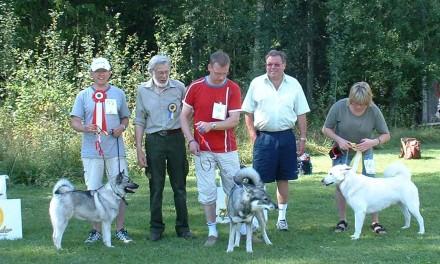 Karlskoga 2006